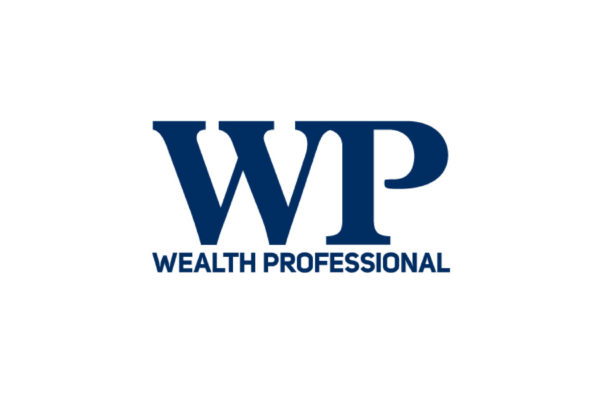 Julian Klymochko,Wealth Professional,feature,WP,Wealth professional feature,editorial feature,Accelerate,Accelerate Financial Technologies,Accelerate Shares,Accelerate,ETF,TSX,ATSX,ALFA,HDGE,TSX,inital offerings,Toronto Stock Exchange,hedge funds,alternative investing,private equity