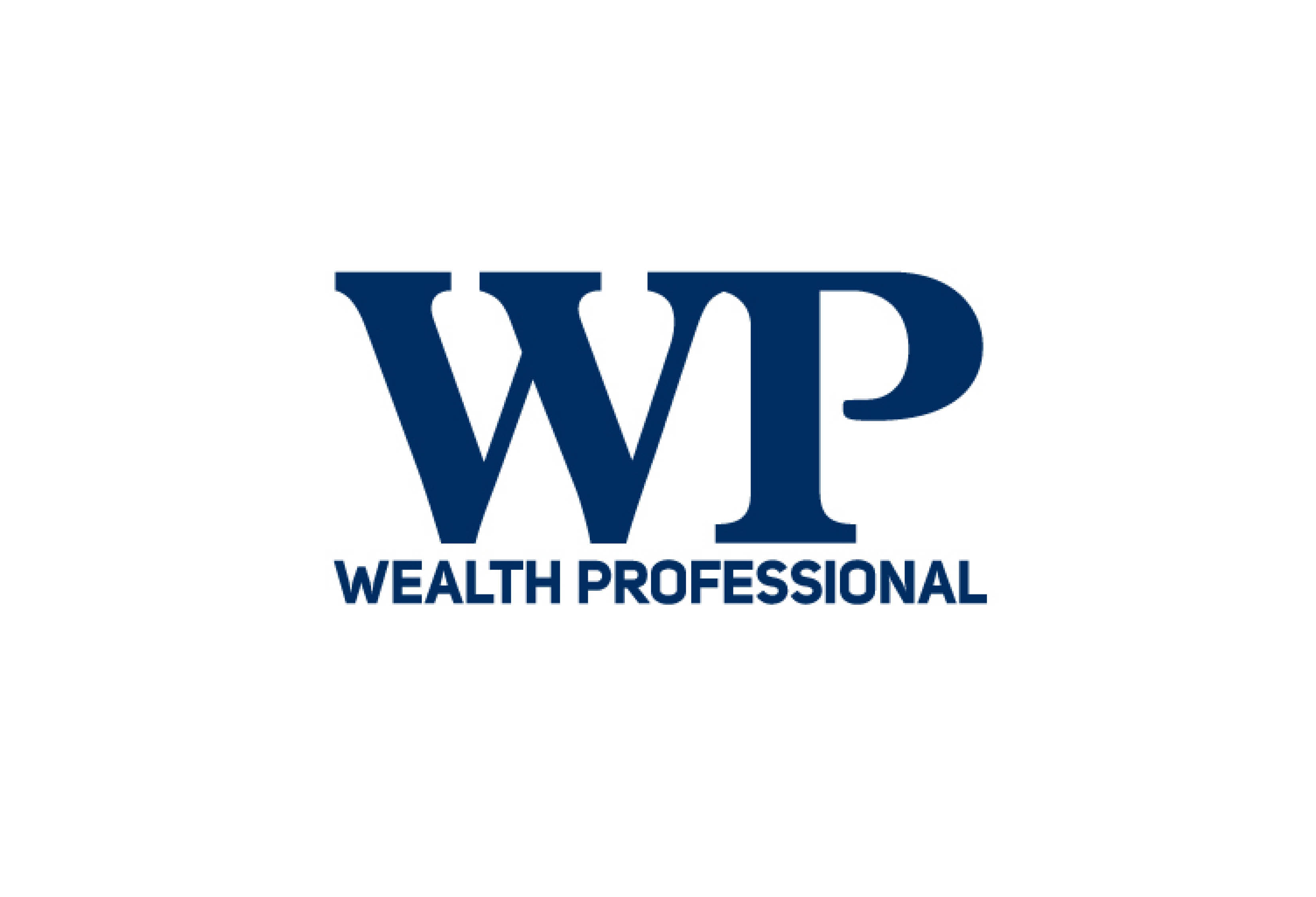 Wealth Professional: 'The only free lunch in investing is diversification'