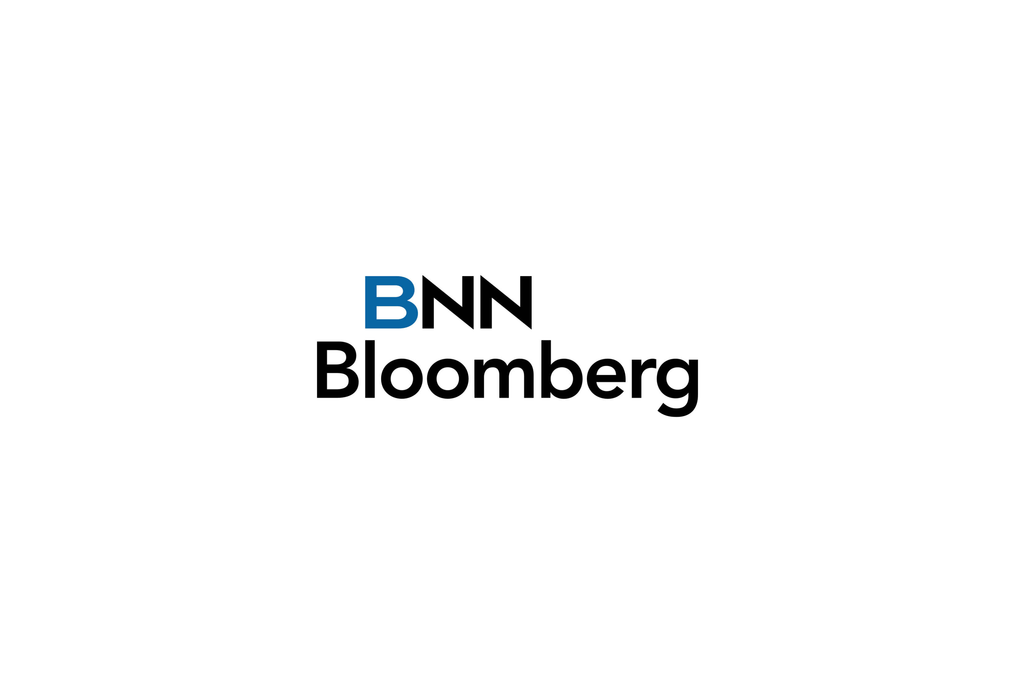 BNN,Bloomberg,BNN Bloomberg,Julian Klymochko,Investment Officer,Accelerate,CEO Accelerate,Accelerate Shares,Accelerate Financial,Accelerate Financial Technologies,Accelerate,TSX,ALFA,ATSX,HDGE,Toronto Stock Exchange