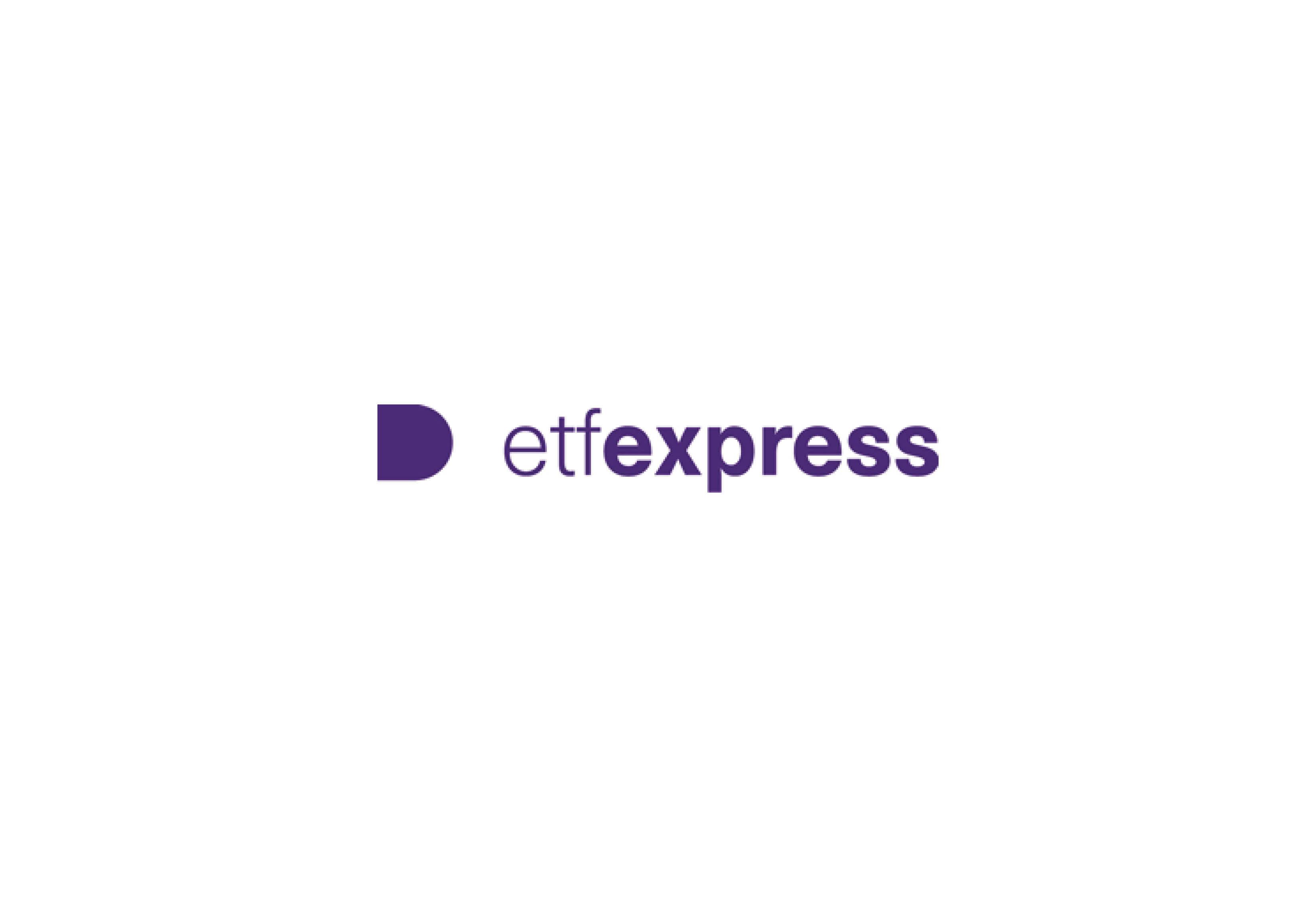 ETF Express: Accelerate's alternative ETFs seek to democratise access to alternatives