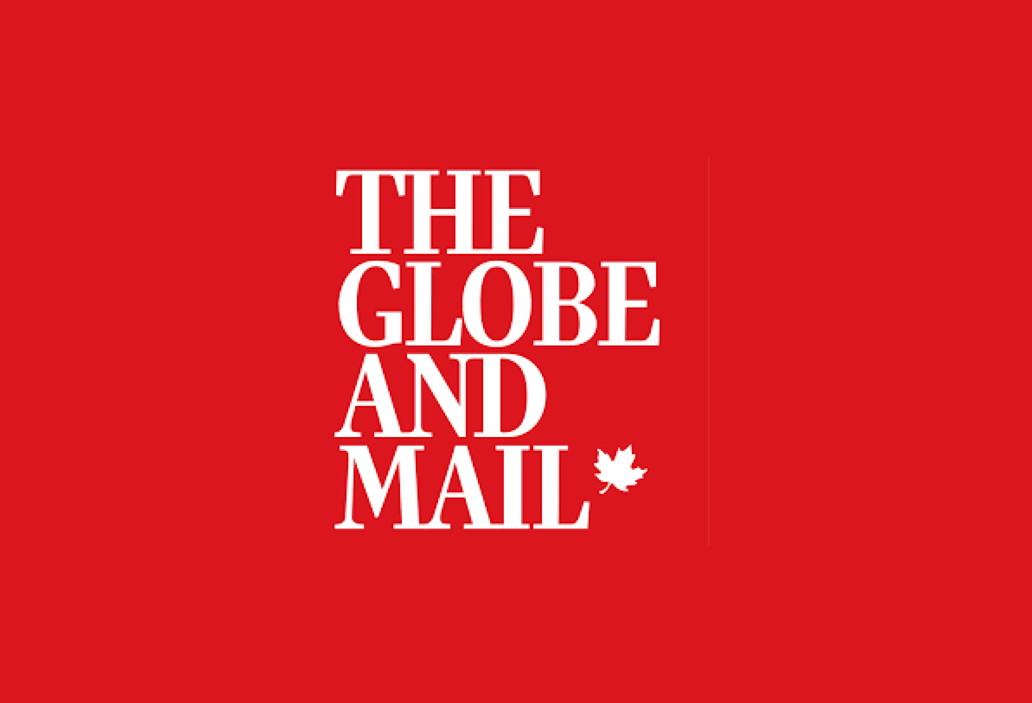 Globe & Mail: New market player offers zero management fee ETFs – but outperformance will come at a cost