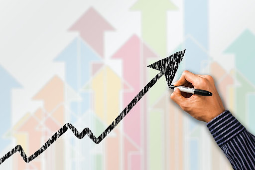 The Trend is Your Friend: Long-Short Investing Using the Trend Factor