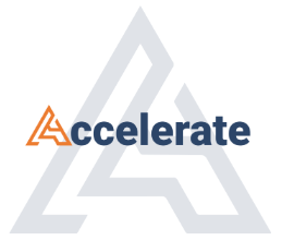 Accelerate Declares Estimated Annual Distributions