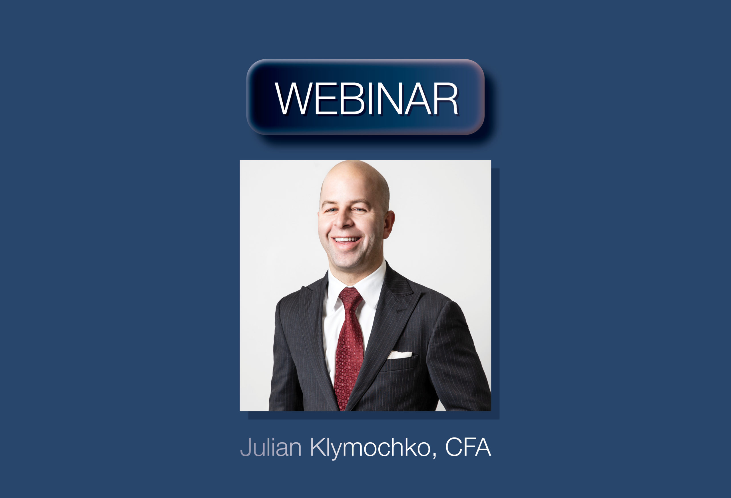Webcast: Replicating Private Equity with Liquid Public Securities