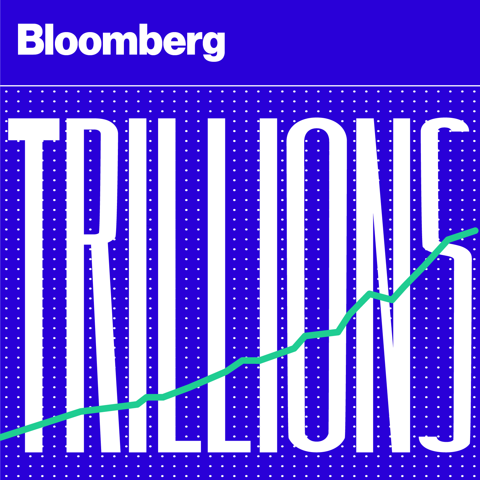 Bloomberg Trillions: The 2020 SPAC Attack Hits ETF Land