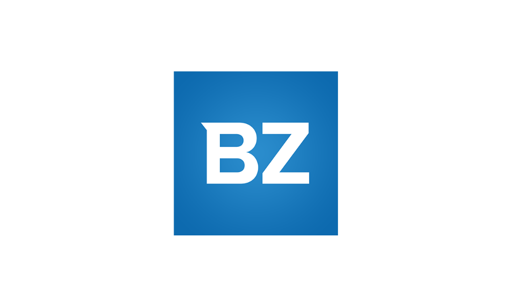 Benzinga: Diversify Top SPACs: Accelerate Arbitrage Fund, $ARB, CEO Julian Klymochko | SPACs Attack