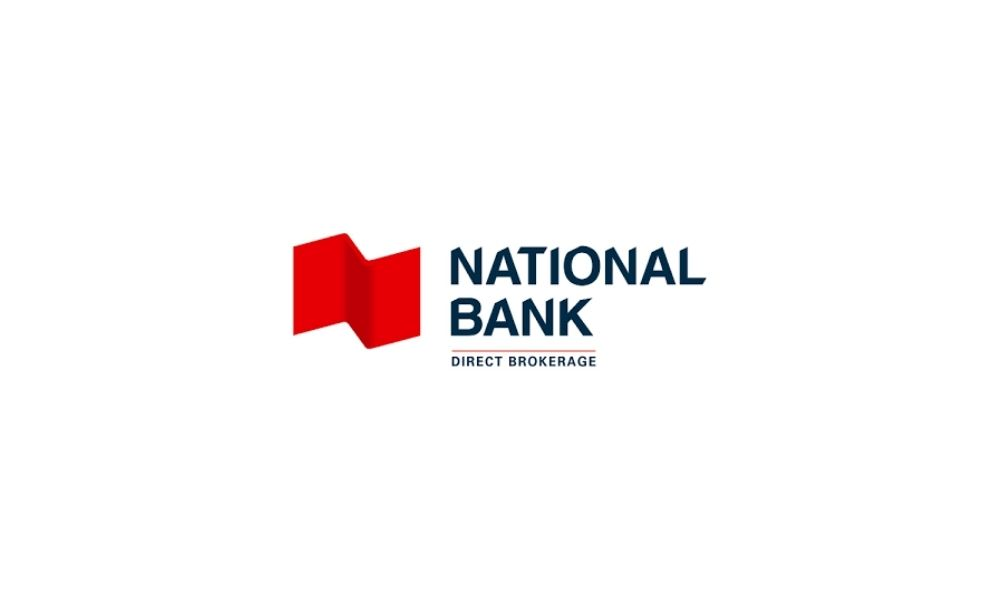 National Bank: Alternative Investments: Diversifying Beyond Just Stocks and Bonds