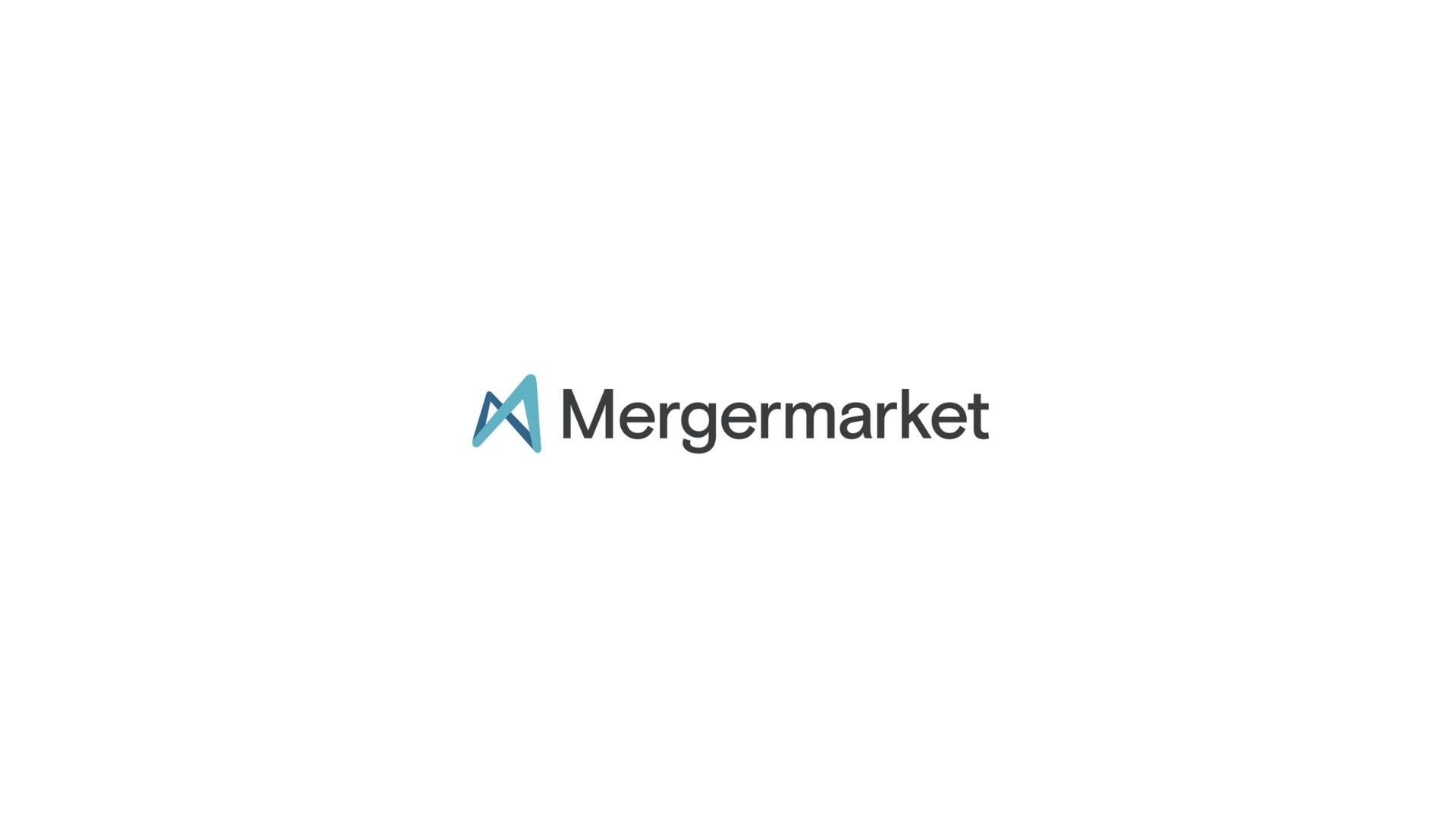 Mergermarket: Spotlight on SPACs: Hedge funds fuel feeding 'frenzy'