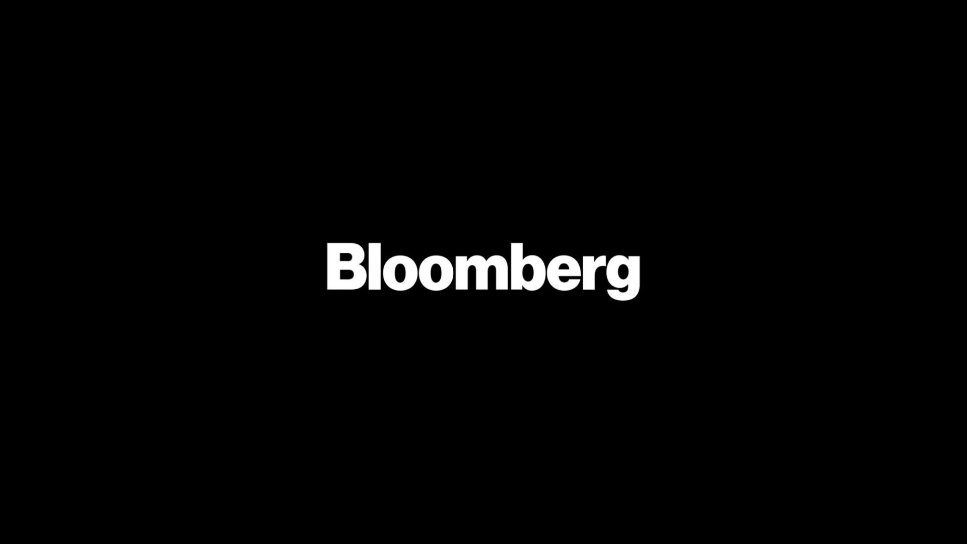 Bloomberg: SPAC Investor Klymochko Says Fed Needs to Raise Rates Quick
