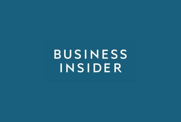 business insider logo,business insider,Accelerate,