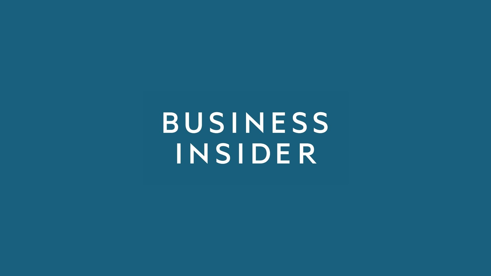 Business Insider: SPAC issuance is down 90% from March as retail interest disappears. A SPAC arbitrage investor breaks down why that means opportunity for enterprising investors — and shares 3 top picks on his radar.