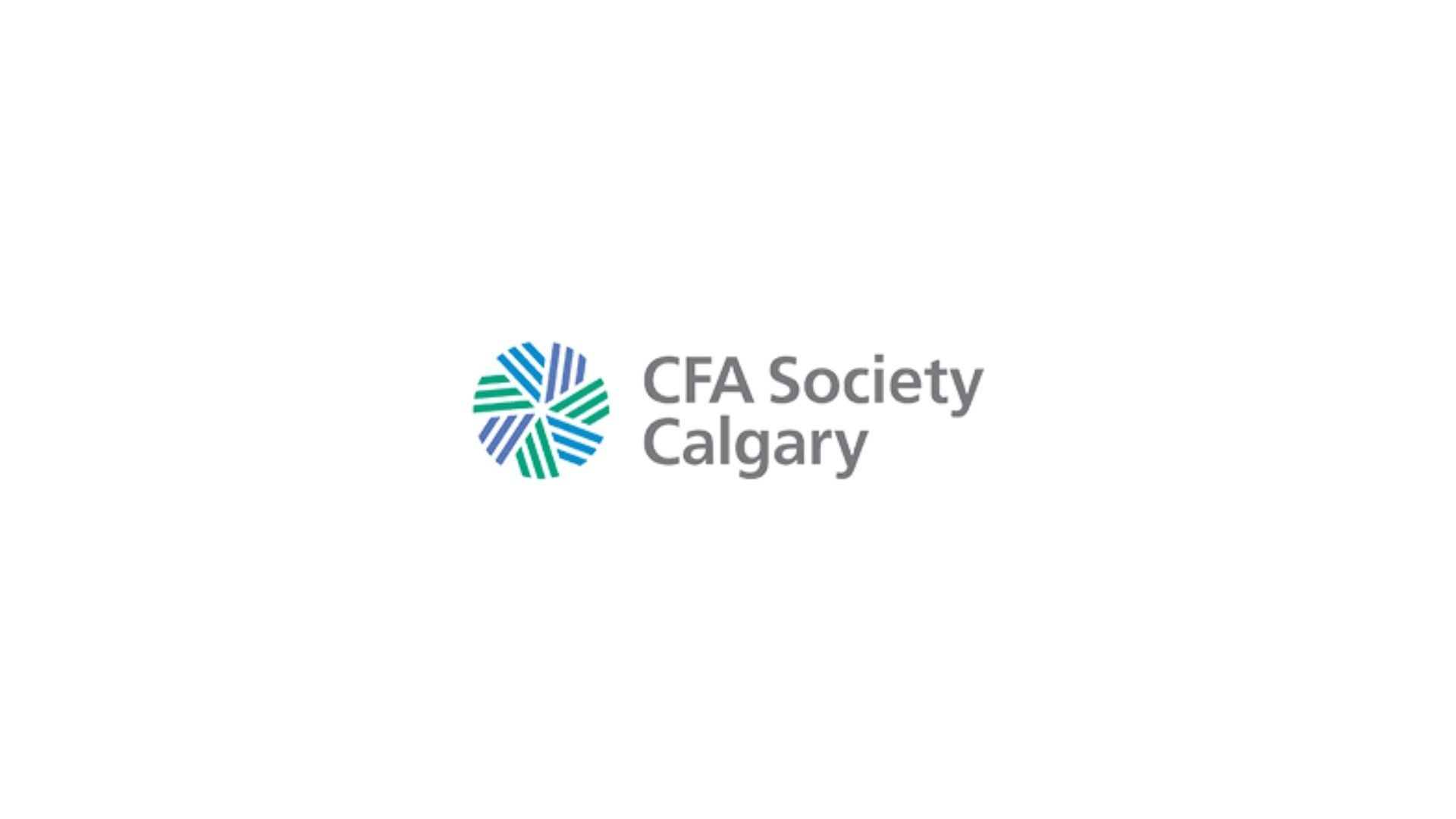 CFA Society Calgary: The Short Squeeze: How Retail Investors Used GameStop To Take On Wall Street