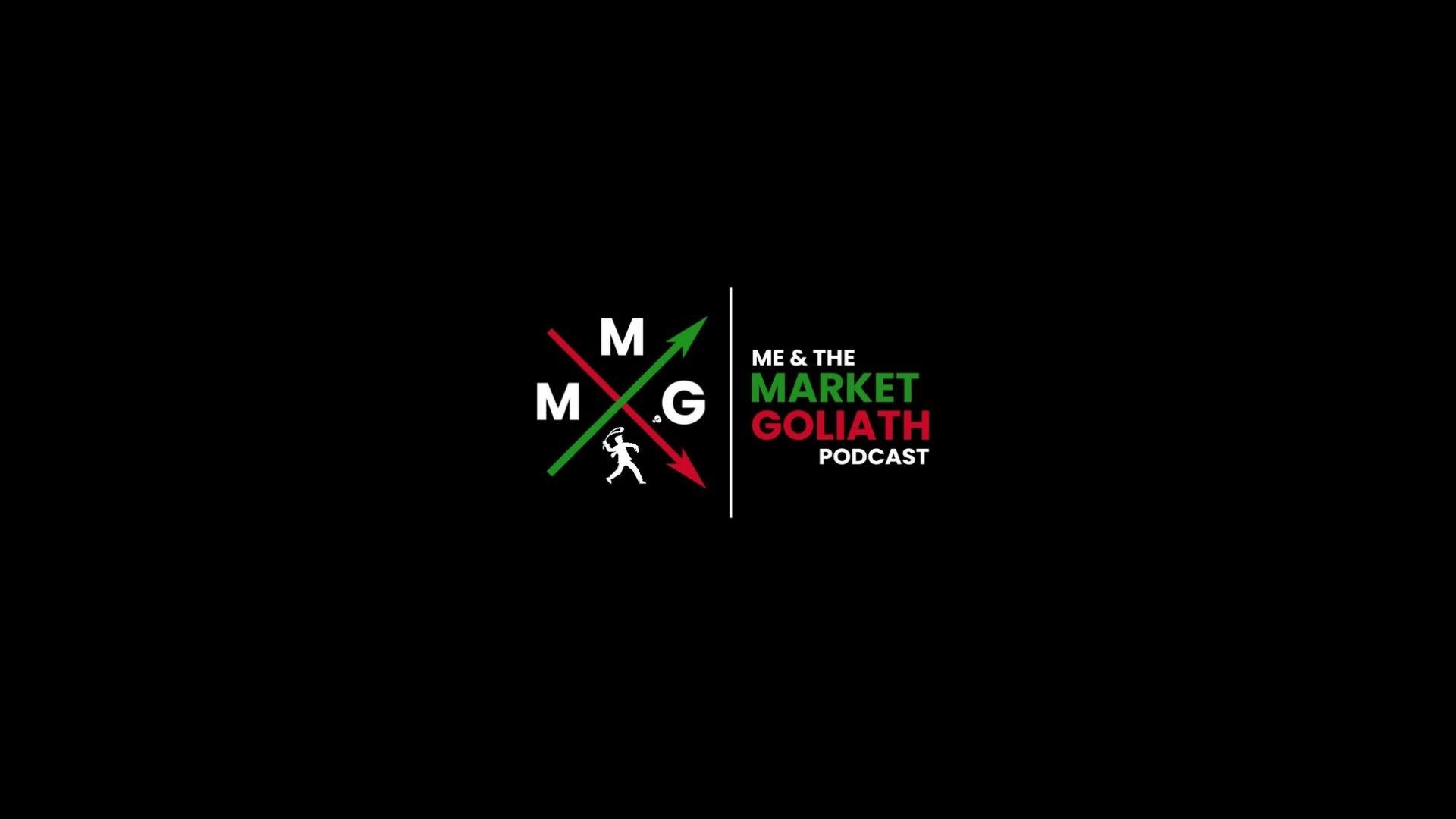 Me & The Market Goliath: Special Purpose Acquisition Companies (SPACs) w. Julian Klymochko (CFA)
